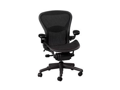 Rent the Aeron Executive Chair