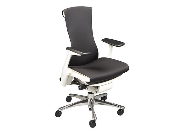 Rent the Embody Chair - CAL 133