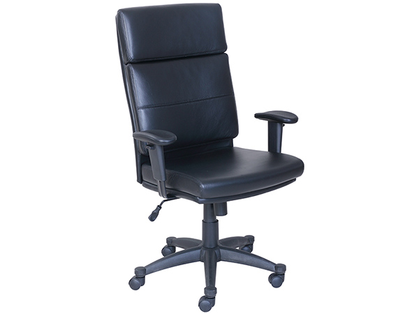Rent the Envoy Executive Chair