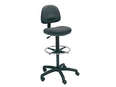 Rent the Drafting Stool