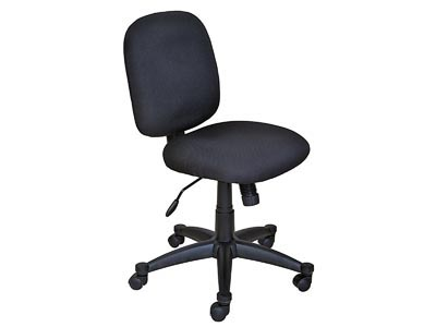Rent the Treo Task Chair without arms