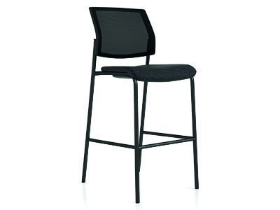 Rent the Shifter Cafe Stool