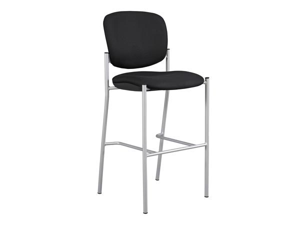 Rent the Brylee Cafe Stool