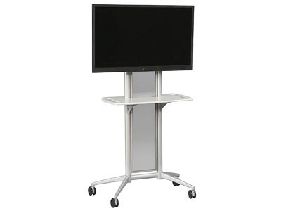 Rent the Flat Panel TV Cart