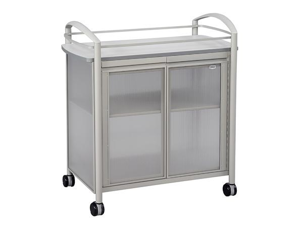 Rent the Refreshment Cart
