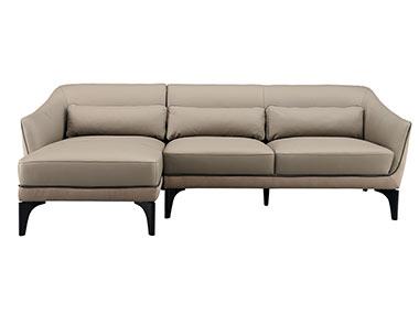 Living Room | CORT Furniture Rental