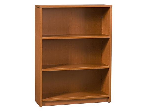 Rent the Halton Bookcase