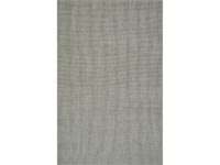 Rent the Monaco Sisal Silver Area Rug