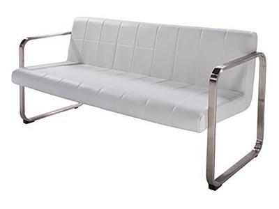 Fairfax 2 PC Sofa & Chair Set