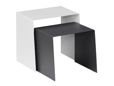 Rent the Ego Nesting Tables