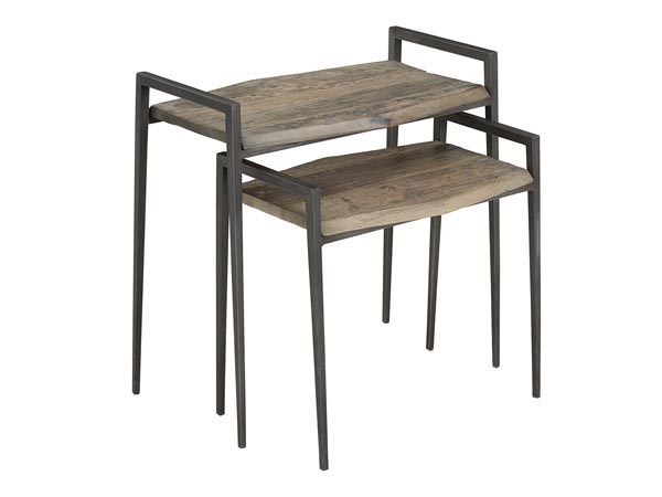 Rent the Penn Nesting Tables