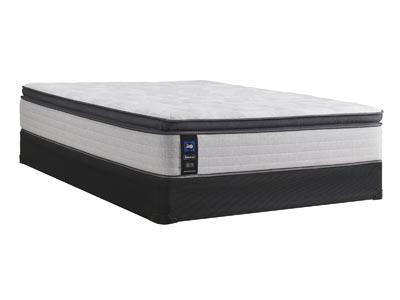 Rent the Entourage Outdoor Cafe Table