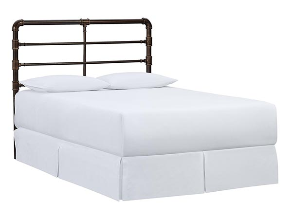 Rent the Everett Queen Headboard