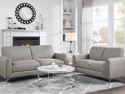 Rent the Shaker Cherry Right Conference Table