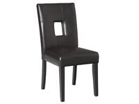 Rent the Archstone Dining Chairs (Set of 4)