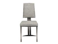 Rent the Tania Dining Chairs (Set of 4)