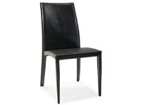 Rent the Glide Dining Chairs (Set of 8)