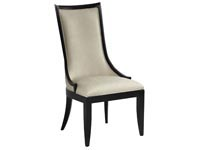 Rent the Symphony Dining Chairs (Set of 8)