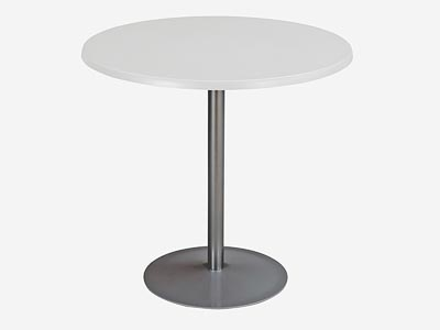 Entourage Cafe Table
