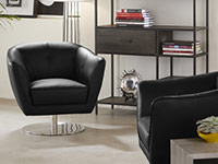Chairs, Recliners and Ottomans