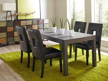 Dining Cort Furniture, Used Dining Room Table Chairs